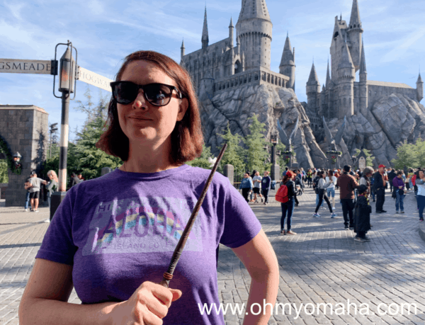 Not-To-Miss Experiences At Universal Studios Hollywood