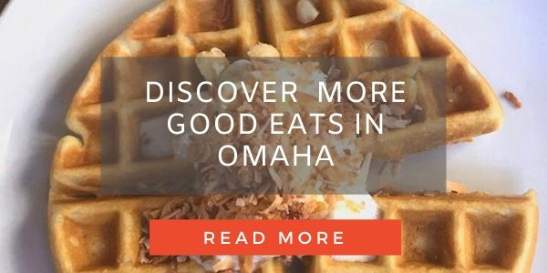 Link to more stories about Omaha restaurants