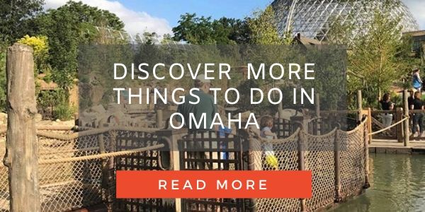 More stories about Omaha