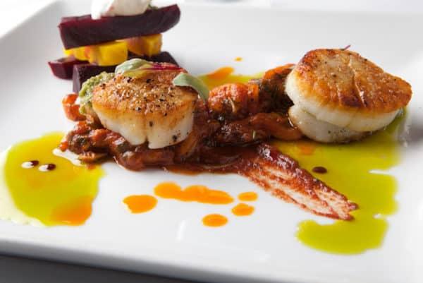 10 Must-Try Restaurants in Des Moines