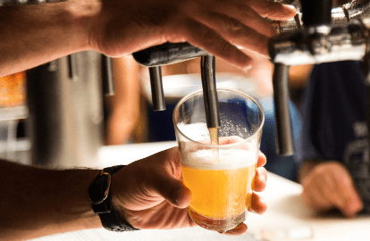 17 Omaha Craft Breweries You Should  Try