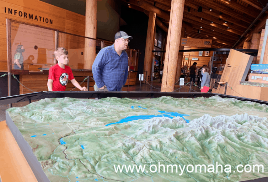 Everything You Need To Know About COVID-19 Protocols At Grand Teton National Park