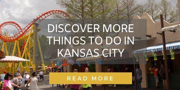 More Kansas City stories button