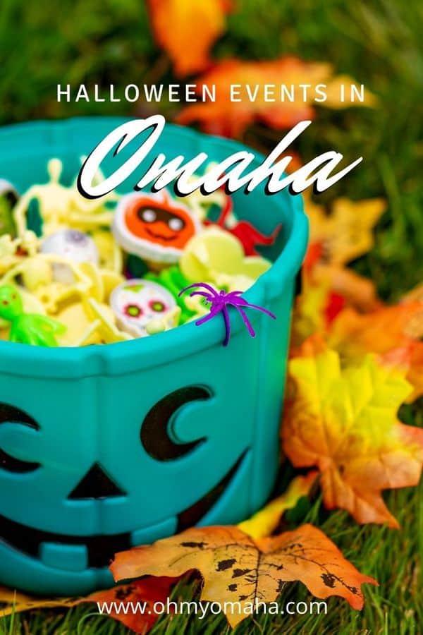 Omaha Midtown Halloween 2020 50+ Halloween Events In Omaha Updated For 2020   Oh My! Omaha