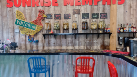 Tips & Two-Day Itinerary For A Memphis Family Trip