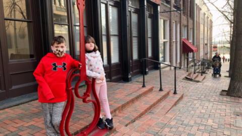 25+ Awesome Things To Do In Memphis With Kids