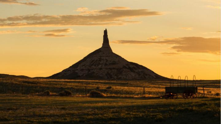 22 Great Nebraska Road Trip Stops