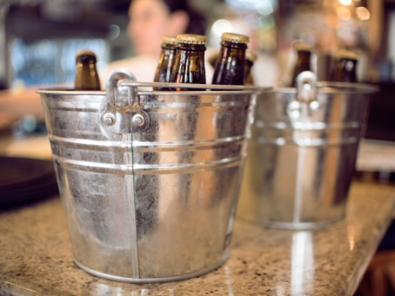 101 Happy Hours All Over Omaha