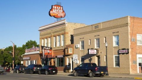 How To Spend One Fun Day In Cody Wyoming