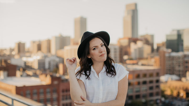 15 Places To Go In Omaha For Women Who Rock